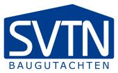 Bausachverständiger Nothstein, Baugutachter Nothstein - https://bauexperte-nothstein.de